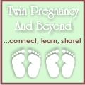 Twin Pregnancy And Beyond.com