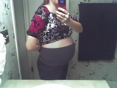 18 weeks and counting!