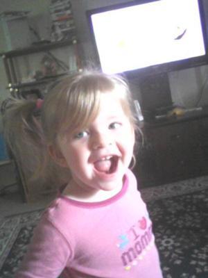 Madelynn