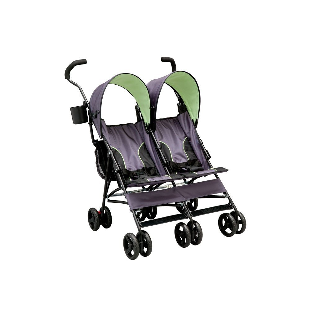 Twin Stroller Guide What To Consider And Top Models