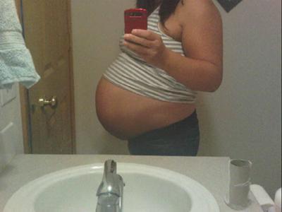 28 weeks