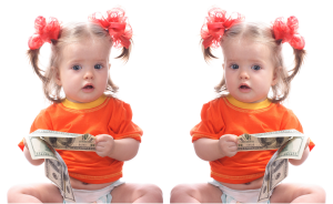 Discounts For Twins Coupons And Deals