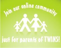 Twin Community