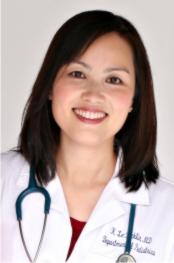 Dr. Le-Buklin
