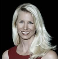 Karen Horton MD