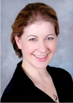 Kelly Damron
