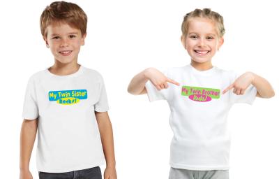 Cincinnati dating expert crazy shirts promo