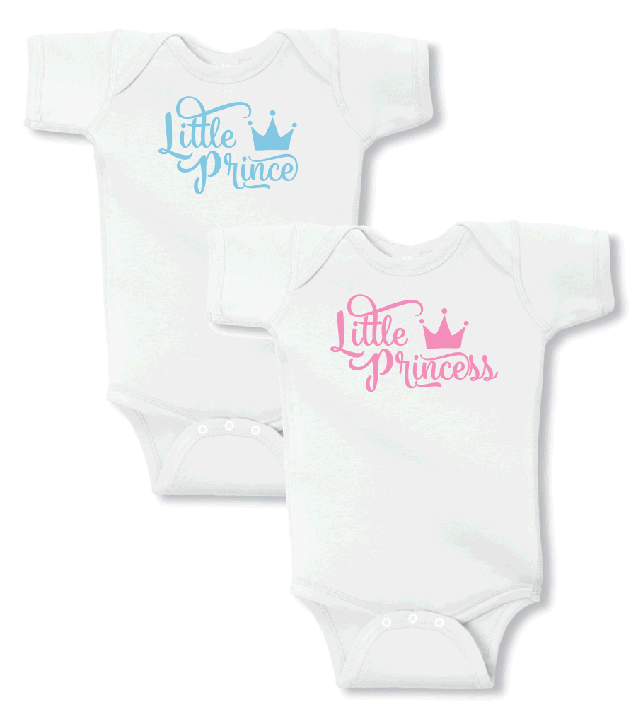 Twin Clothing Cute Matching Outfits And Clothes For Twins