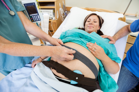 Twin Pregnancy Labor and Delivery - What do expect, how to