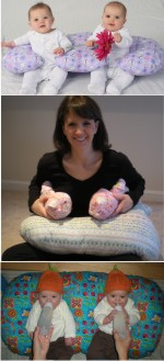 Twin Nursing Pillow Guide - The best options for ...