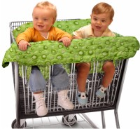 Twins Clean Shopper