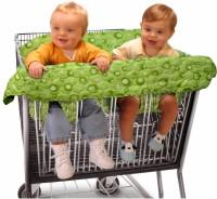 Twins Clean Shopper