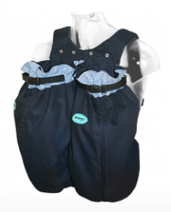 Twin Baby Carriers Some Great Options For Parents Of Twins
