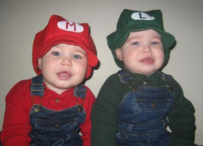 Funny Costumes Kids cute baby clothes