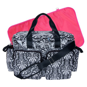 Twin Diaper Bags Photos Reviews And Where To Buy