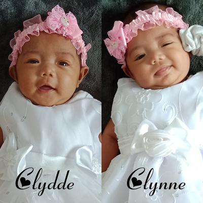 Mytwinning clyddeclynne