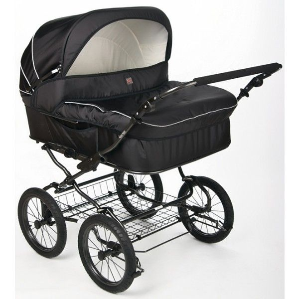 Twin Stroller Guide - What to consider and top models