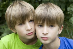 dreamstime_10797805-Identical-Older-Boys