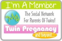 Member Badge