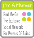 visit My Twin Pregnancy And Beyond - A Social Network!