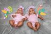 Henriquez Twins 2017