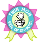 Twin babies freebies