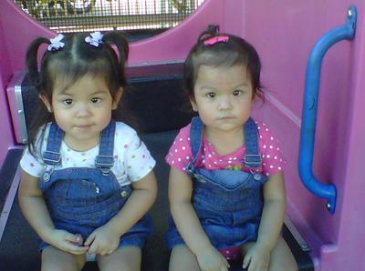 my twinklers