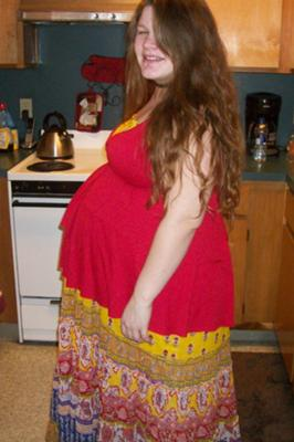 25 weeks /twin to twin transfution/excess fluid