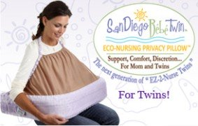 Twin Nursing Pillow Guide The Best Options For