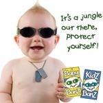 Baby Banz Logo