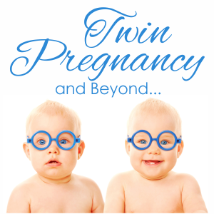 Twin Pregnancy Symptoms - First signs of twin pregnancy
